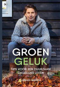 LH Groen Geluk