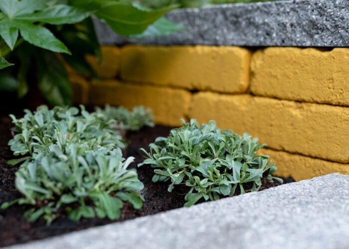 De Grote Tuinverbouwing - aflevering 11
