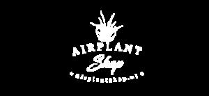 Airplantshop
